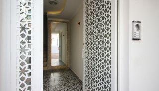 Modern Real Estate with Separate Kitchen in Antalya Center, Antalya / Center - video