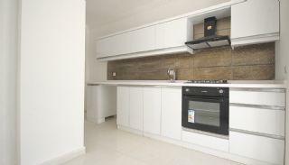 Modern Real Estate with Separate Kitchen in Antalya Center, Interior Photos-6