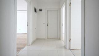 Modern Real Estate with Separate Kitchen in Antalya Center, Interior Photos-19