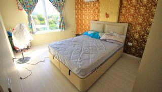 Appartement Meublé de 2 Chambres à Konyaaltı Antalya, Photo Interieur-9