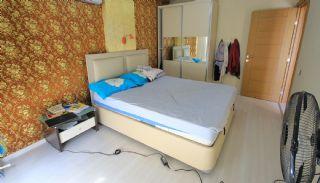 Appartement Meublé de 2 Chambres à Konyaaltı Antalya, Photo Interieur-10