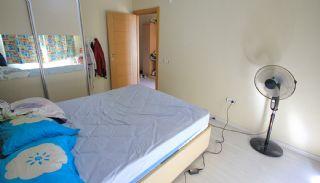 Appartement Meublé de 2 Chambres à Konyaaltı Antalya, Photo Interieur-13