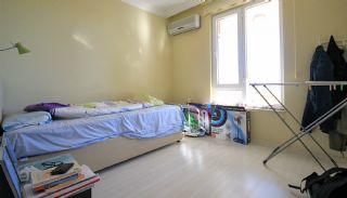 Appartement Meublé de 2 Chambres à Konyaaltı Antalya, Photo Interieur-14