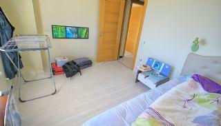 Appartement Meublé de 2 Chambres à Konyaaltı Antalya, Photo Interieur-16