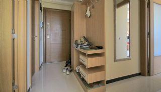 Appartement Meublé de 2 Chambres à Konyaaltı Antalya, Photo Interieur-19