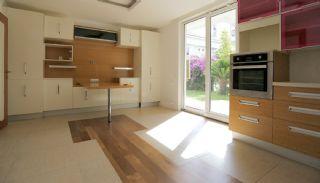 4 Schlafzimmer Maisonette Villa in Antalya Lara, Foto's Innenbereich-6