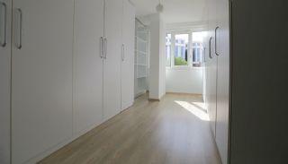 4 Schlafzimmer Maisonette Villa in Antalya Lara, Foto's Innenbereich-18