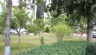 Antalya Güzeloba Mahallesinde Site İçinde Geniş Daireler, Antalya / Lara - video