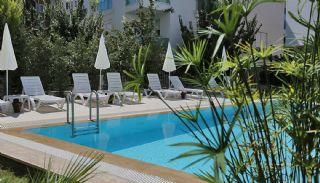 Güzeloba Mahallesinde Satılık Sıfır ve Modern Daireler, Antalya / Lara - video
