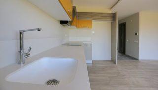 Роскошные Современные Квартиры в Турции, Анталия, Фотографии комнат-7