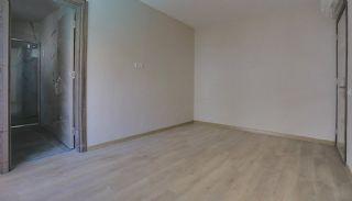 Роскошные Современные Квартиры в Турции, Анталия, Фотографии комнат-8