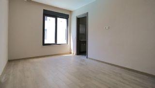 Роскошные Современные Квартиры в Турции, Анталия, Фотографии комнат-9