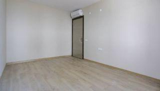 Роскошные Современные Квартиры в Турции, Анталия, Фотографии комнат-10