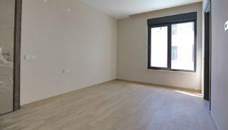 Роскошные Современные Квартиры в Турции, Анталия, Фотографии комнат-11