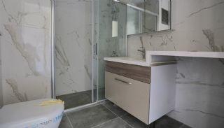 Роскошные Современные Квартиры в Турции, Анталия, Фотографии комнат-15