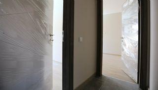 Роскошные Современные Квартиры в Турции, Анталия, Фотографии комнат-19