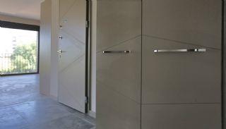 Роскошные Современные Квартиры в Турции, Анталия, Фотографии комнат-20