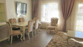 Меблированная Квартира с 2 Спальнями в Ларе, Гузельоба, Фотографии комнат-4