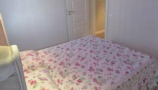 Меблированная Квартира с 2 Спальнями в Ларе, Гузельоба, Фотографии комнат-10