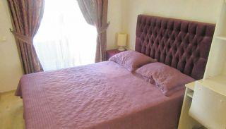 Меблированная Квартира с 2 Спальнями в Ларе, Гузельоба, Фотографии комнат-11
