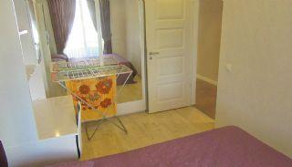 Меблированная Квартира с 2 Спальнями в Ларе, Гузельоба, Фотографии комнат-13