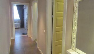 Меблированная Квартира с 2 Спальнями в Ларе, Гузельоба, Фотографии комнат-17