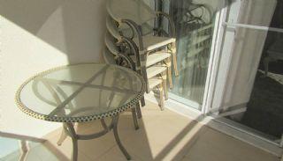 Меблированная Квартира с 2 Спальнями в Ларе, Гузельоба, Фотографии комнат-19