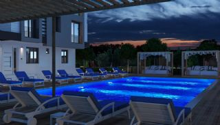 New Built Antalya Apartments Close to All Amenities, Antalya / Kepez - video