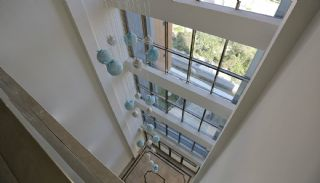 Recently Completed Modern Style Flats in Antalya Turkey, Antalya / Konyaalti - video