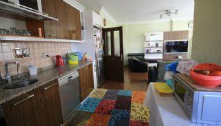 Pınarbaşı Mahallesinde Kombili 3+1 Satılık Daire, İç Fotoğraflar-4