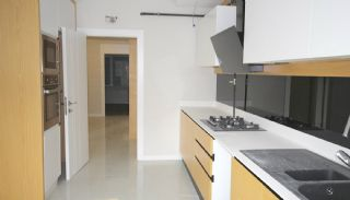 Luxe-Design Flat met Aardgas in Konyaalti Antalya, Interieur Foto-6