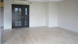 Antalya Appartement op Korte Afstand van Alle Voorzieningen, Interieur Foto-1