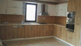 Antalya Appartement op Korte Afstand van Alle Voorzieningen, Interieur Foto-4