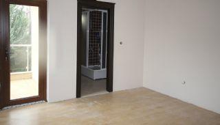 Antalya Appartement op Korte Afstand van Alle Voorzieningen, Interieur Foto-5