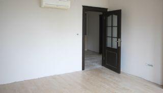 Antalya Appartement op Korte Afstand van Alle Voorzieningen, Interieur Foto-8