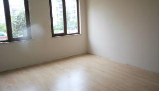 Antalya Appartement op Korte Afstand van Alle Voorzieningen, Interieur Foto-10