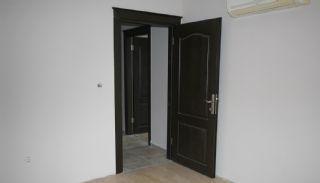 Antalya Appartement op Korte Afstand van Alle Voorzieningen, Interieur Foto-14