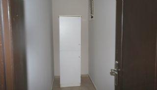 Antalya Appartement op Korte Afstand van Alle Voorzieningen, Interieur Foto-19