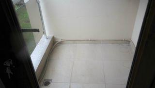 Antalya Appartement op Korte Afstand van Alle Voorzieningen, Interieur Foto-21