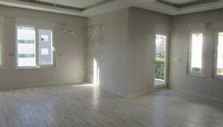 Appartement Rénové à Konyaalti à 600 m de la Plage, Antalya / Konyaalti