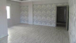Appartement Rénové à Konyaalti à 600 m de la Plage, Photo Interieur-1