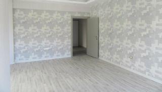 Appartement Rénové à Konyaalti à 600 m de la Plage, Photo Interieur-2