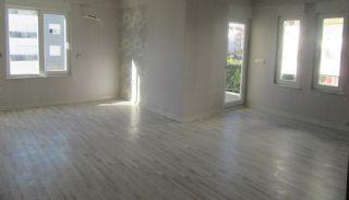 Appartement Rénové à Konyaalti à 600 m de la Plage, Photo Interieur-4