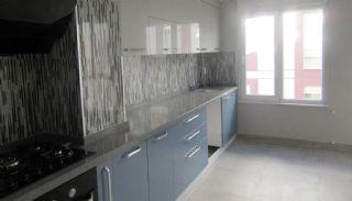 Appartement Rénové à Konyaalti à 600 m de la Plage, Photo Interieur-5
