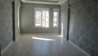Appartement Rénové à Konyaalti à 600 m de la Plage, Photo Interieur-8