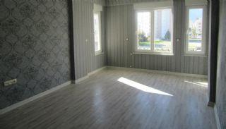 Appartement Rénové à Konyaalti à 600 m de la Plage, Photo Interieur-9