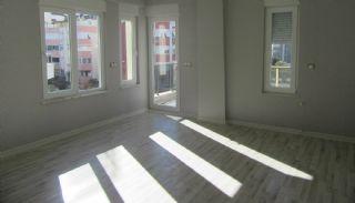 Appartement Rénové à Konyaalti à 600 m de la Plage, Photo Interieur-10