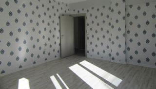 Appartement Rénové à Konyaalti à 600 m de la Plage, Photo Interieur-13