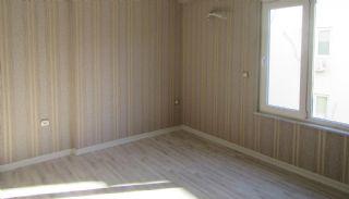 Appartement Rénové à Konyaalti à 600 m de la Plage, Photo Interieur-14