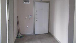 Appartement Rénové à Konyaalti à 600 m de la Plage, Photo Interieur-19